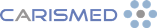 CARISMED CORP (USA)